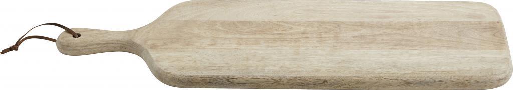 plankje---hout---licht-bruin--l---2x20---nordal[0].jpg